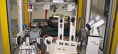 Elektronik Dokumentation Ersatzteile Konstruktion Festo Hydraulik Pneumatik